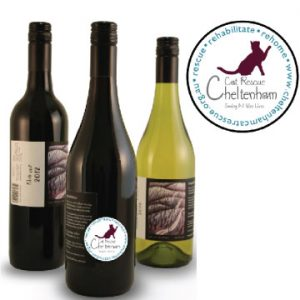 Goodwill-Wines-Cheltenham-Cat-Rescue