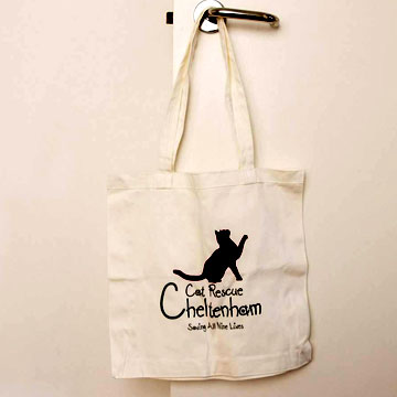 Cheltenham-Cat-Rescue-Tote-Bag