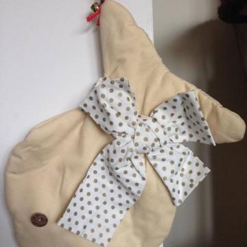 Cheltenham Cat Rescue stockings1